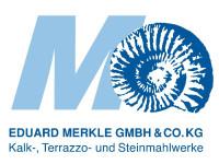 Eduard Merkle GmbH & Co.KG