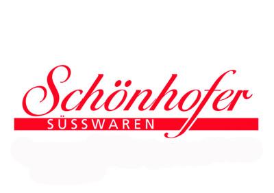 Süsswaren Schönhofer