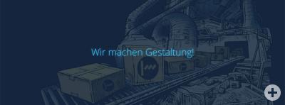 WIR_MACHEN_GESTALTUNG