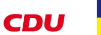 Logo CDU Blaubeuren