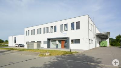 MEDIprint-Gruppe