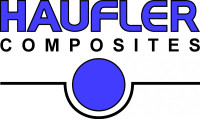 Logo Haufler Composites