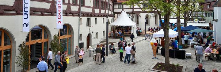 Südlicher-Kirchplatz