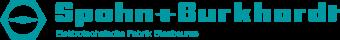 Spobu-Logo