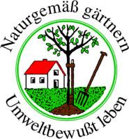Logo  Landesgartenverband