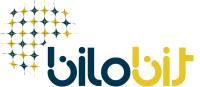 bilobit logo 1134x498