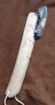2005 REP 6662 Messer schräg 220