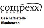 compexxfinanz Geschäftsstelle Blaubeuren