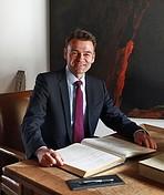 Seibold, Jörg
