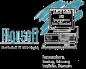 Logo Rigosoft