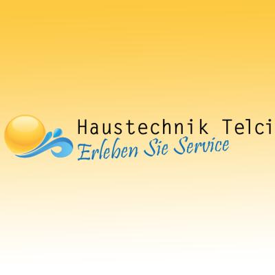 Sanitär - Heizung - Solar - Kundendienst
