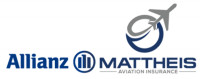 Allianz Mattheis Aviation Insurance