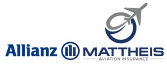 Allianz Mattheis Aviation Insurance