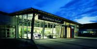 Audi Autohaus