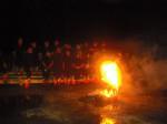 Teufelsverbrennung