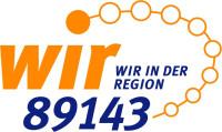 Logo WIR89143