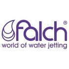 falch-logo