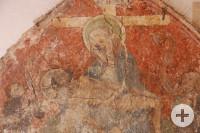 Freskenbild
