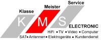 Logo KMS