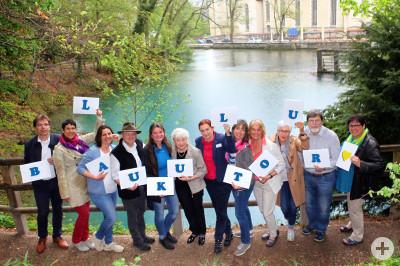 Gästeführer Blaukultur