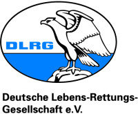 Logo_DLRG_farbig