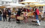 _Antikbüchermarkt