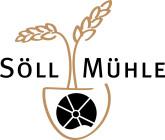 Firmenlogo Söll Mühle