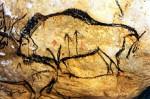 jagd in der steinzeit