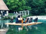 Wassermusiken beim Klassik Open Air mit Picknick_19