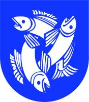 Logo TV Gerhausen