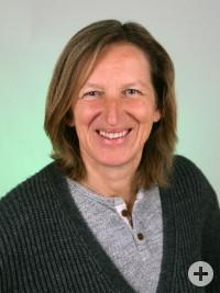 Bohnacker, Angela