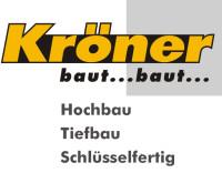 Kröner Logo