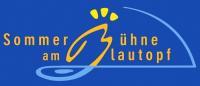 Logo der Sommerbühne