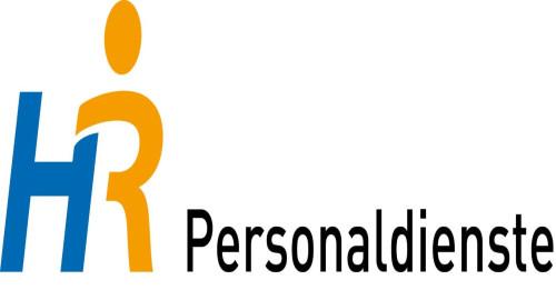 HR Personaldienste