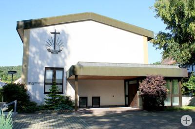 Neuapostolische-Kirche