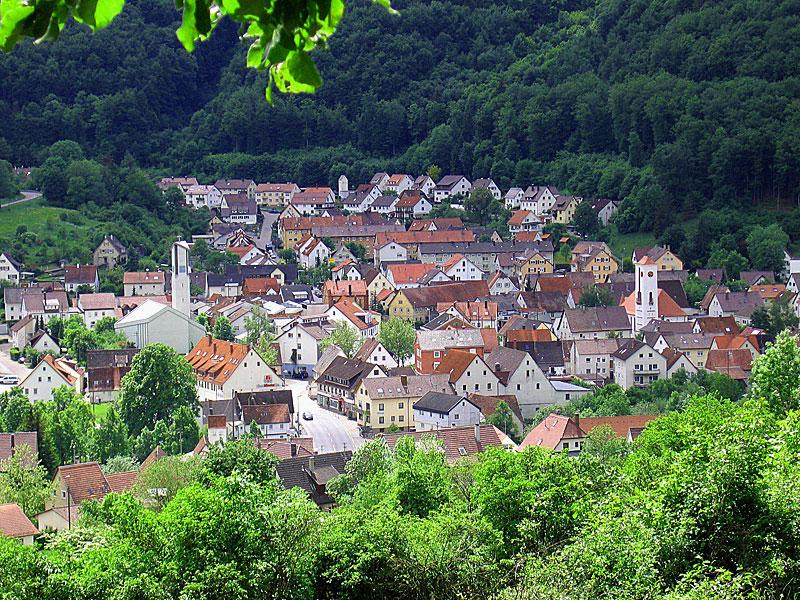 Gerhausen